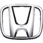 ГБО на Honda