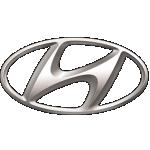 ГБО для Hyundai