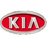 ГБО для Kia