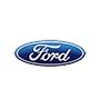 ГБО на Ford