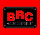 Купить и установить гбо BRC в Киеве и Харькове