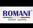 Запчасти к ГБО Romani