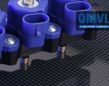 Система ГБО OMVL цена в харькове