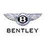 ГБО на автомобиль Бентли