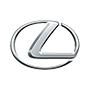 Выбор ГБО на Lexus
