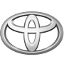 ГБО Тойота Toyota фото установок