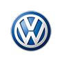 ГБО для Volkswagen в Украине