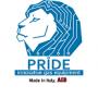 PRIDE by AEB