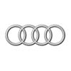 Гбо на автомобили Audi