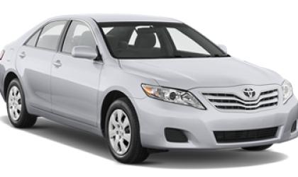 ГБО для авто среднего класса
