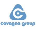 Cavagna Group