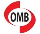оборудование для ГБО от OMB