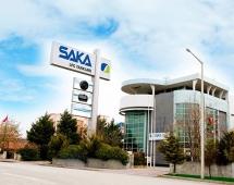 SAKA – ведущий европейский производитель высококачественных автомобильных баллонов