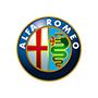 Установка ГБО системы на Альфа Ромео
