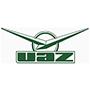 Установка ГБО на УАЗ в Харькове