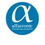 Alfatronic